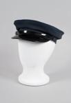 Uniform Hat [Westminster Treister]; New Zealand Rail, Westminster; 2014.324