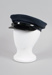 Uniform Hat [Westminster Treister]; New Zealand Rail, Westminster; 2014.324