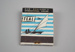 Matchbook [Teal]; Bryant and May's Safety Matches; Tasman Empire Airways Limited (New Zealand, estab. 1940, closed 1965); 2016.167.18