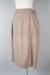 Uniform Skirt [Tasman Empire Airways Limited]; David Jones Limited (Australia, estab. 1838); Tasman Empire Airways Limited (New Zealand, estab. 1940, closed 1965); 1949-1956; 2004.447