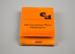 Matchbook [Capital Music Limited]; Bryant and May's Safety Matches; 2016.167.59