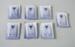 Disposable Towelettes [Ansett New Zealand]; Ansett New Zealand (estab. 1987, closed 2001); 2016.7.12