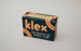 Soap [Klex]; Colgate-Palmolive Limited (estab. 1806); 2015.128.178