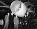 Excecutives at Douglas Aircraft Company; Unknown Photographer; Nov 1965; 15-0192