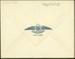 New Zealand Flying School; 04/077/159