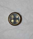Compass [Escape Compass]; 2004.271