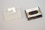 Data Cartridge [HP200 Tape]; Hewlett Packard; 2014.557