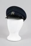 Uniform Hat [Westminster Treister]; New Zealand Rail, Westminster; 2014.325