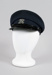 Uniform Hat [Westminster Treister]; New Zealand Rail, Westminster; 2014.325