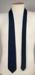 Uniform Necktie [Ansett]; Ansett Airlines Limited (Australia, estab. 1936, closed 2002); Parisian Neckwear Company Limited (New Zealand, estab. 1919); 2003.252.2