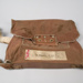 Harness [Parachute Pack]; The G. Q. Parachute Company Limited; 15 Nov 1940; 1978.368