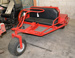Tricycle [Gnat]; J Cameron Lewis & Company Limited; 2014.243