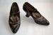 Shoes; 2010.977