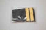 Epaulettes [Airline Uniform]; 2013.405