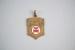 Badge [Club Atletico Tamet]; 2003.542