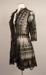 Dress [Redingdote Dress]; 2012.611