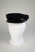 Uniform Hat [Engine Driver's/Fireman]; New Zealand Rail; 2014.461