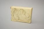 Soap [Avon Heavenly Angel Decal Soap Set]; Avon Cosmetics Limited (United States of America, estab. 1886); 2015.128.179