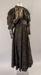 Dress; Circa 1900; 1997.19