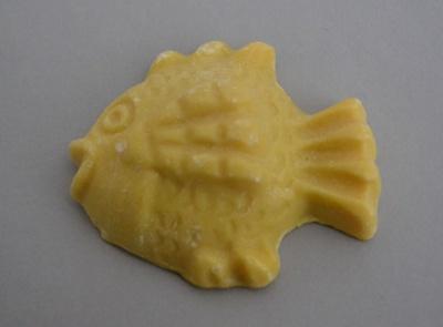 Soap [Fish]; 2015.128.14