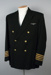 Uniform Jacket [Air New Zealand]; Air New Zealand Limited (New Zealand, estab. 1965); Preston and Maurice Limited (estab. 1897); 2004.649.1