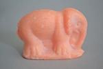 Soap [Elephant]; 2015.128.2