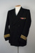 Uniform Jacket [National Airways Corporation]; National Airways Corporation (New Zealand, estab. 1947, closed 1978); Keith and Black (estab. 1939); F235.2001