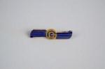 Badge [GD]; 2003.529