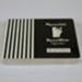 Cigarette Box [Marcovitch Cigarettes]; Marcovitch, Tasman Empire Airways Limited (New Zealand, estab. 1940, closed 1965); 2004.534