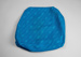 Airline Seat Cover [Air New Zealand]; Air New Zealand Limited (New Zealand, estab. 1965); 2016.142.1