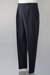 Uniform Trousers [Qantas New Zealand]; Qantas Airways Limited (Australia, estab. 1920), George Gross and Harry Who (Australia, estab. 1973), Luigi & Anthony Pty Limited (Australia, estab. 1966); 2016.36.32