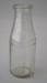Bottle [Milk Bottle]; N.Z. Co-Op. Dairy Co. Ltd.; 2015.119.1