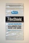 Camera Film Bag [Film Shield]; Sima Products Corporation (United States of America, estab. 1973); 2012.622