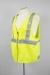 Safety Vest [Freedom Air]; Freedom Air (New Zealand, estab. 1995, closed 2008); 1995-2006; 2012.526