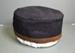 Forage Cap [Royal New Zealand Fencibles]; 1847-1852; 2013.261