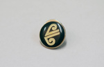 Badge [Air New Zealand]; Air New Zealand Limited (New Zealand, estab. 1965); 2013.326