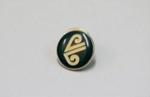 Badge [Air New Zealand]; Air New Zealand Limited (New Zealand, estab. 1965); 2013.326