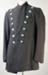 Uniform Jacket [Fireman's]; F390.2001