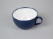 Teacup [Ansett New Zealand]; Ansett New Zealand (estab. 1987, closed 2001); Nov 1997; 2017.3.7