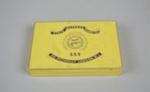 Cigarette Box [State Express Cigarettes]; Ardath Tobacco Company Limited; 2004.400