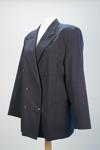 Uniform Blazer [Qantas]; Weiss Art Australia (Australia); 2013.224
