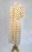 Uniform Dress [Ansett]; Weiss Art Australia (Australia); 2013.244