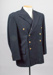 Jacket [Mens Suit]; Dalton Garment, New Zealand; F243.2001