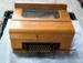 Typewriter [Tele-Typewriter]; Creed and Company Limited (England, estab. 1916, closed 1928); 1987.5.2