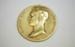 Medal [Haut Protecteur de la Ligue Internationale des Aviateurs]; Godefroid Devresse (Belgium, b.1861, d.1941); 2012.470