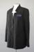 Uniform Jacket [Qantas New Zealand]; Qantas Airways Limited (Australia, estab. 1920), Peter Morrissey (b.1968); 2016.36.35