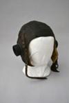 Helmet [Flight Helmet]; Air Ministry (England, estab. 1918, closed 1964); 2015.131