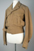 Uniform Tunic [Army]; 1957; 1986.69.7