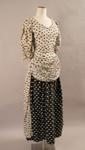 Dress; 1997.105