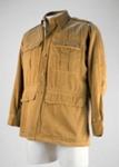 Uniform Jacket [Warrant Officer]; Jun 1944; 2014.27